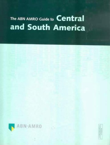 abn-amro-guide-to-central-south-america