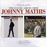 echange, troc Johnny Mathis - Warm/Swing Softly