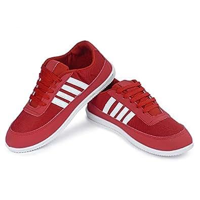 earton footwear 145 casual shoes buy at low