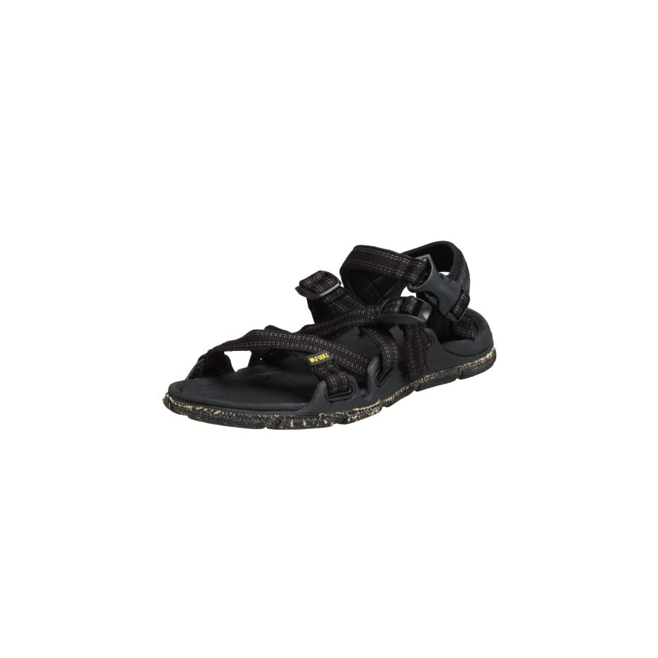 61f2b36bd7cdc9 Rafters Mens Raftech Coho Sport Sandal on PopScreen
