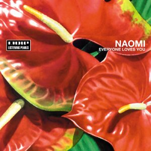 Naomi - White Lyrics - Zortam Music