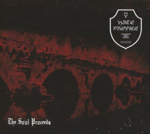 Opus II: the Soul Proceeds
