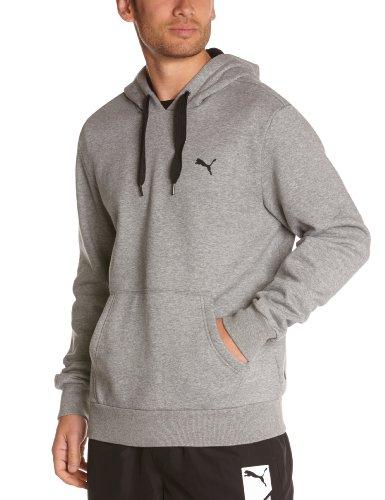 puma-herren-sweatshirt-ess-hooded-sweat-fleece-medium-gray-heather-s-823985-04