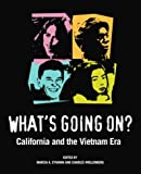 img - for What's Going On?: California and the Vietnam Era book / textbook / text book