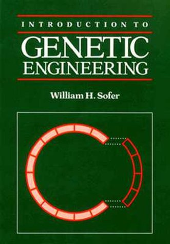 an introduction to the history of genetic engineering This unit is an attempt to give a biographical overview of the genome, dna, genetic engineering, genetic engineering's negatives and positives, and future applications it encompasses a wide range of both history and present day application.