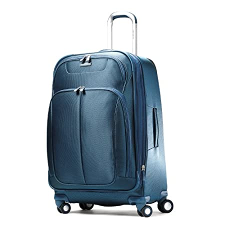 Samsonite Hyperspace 26