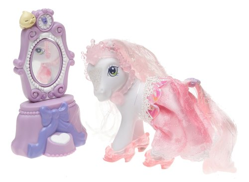 Buy My Little Pony® Crystal Princess™ Desert Rose