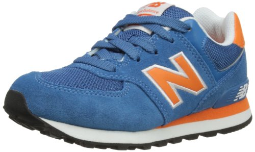 boys new balance trainers