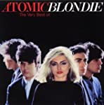 Atomic : The Very Best of Blondie [MI...