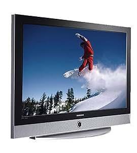 "SAMSUNG SP-R4232 42"" ED Plasma TV"