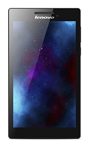lenovo-ideatab-a7-10-wifi-tablette-tactile-7-noir-mediateck-mt8127-qc-1-go-de-ram-disque-dur-8-go-in