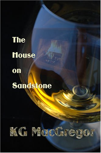 The House on Sandstone