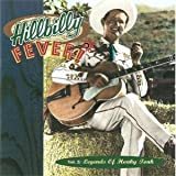 Hillbilly Fever 2 ~ Various Artists