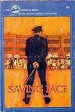 Saving Face (0044075650) by Coles, Robert
