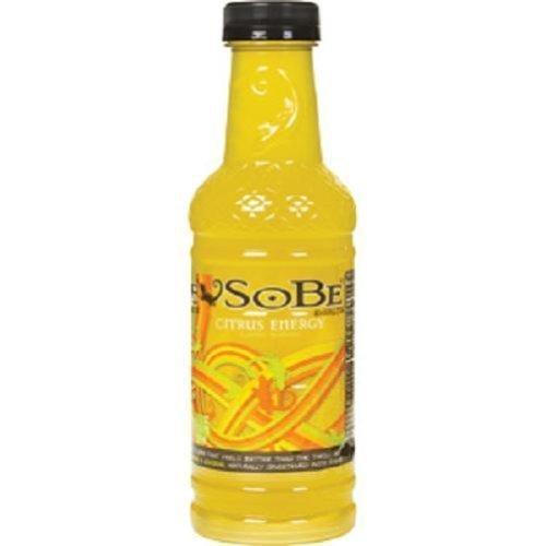 sobe-elixer-citrus-energy-20-oz-pack-of-4-by-sobe