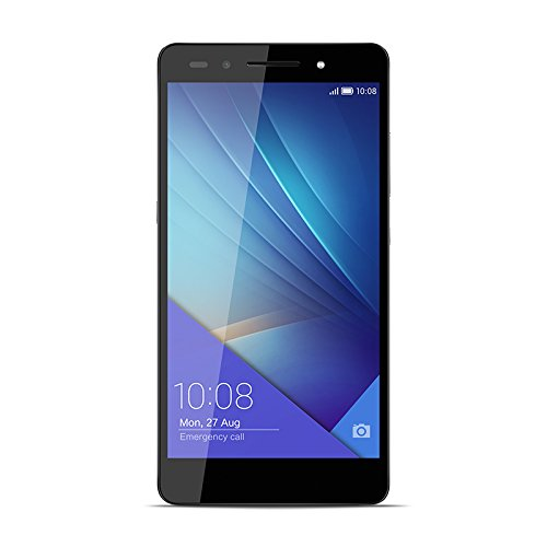 honor-7-4g-uk-dual-sim-free-smartphone-grey