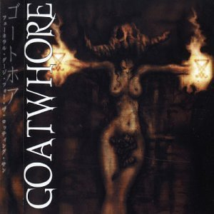 Funeral Dirge for Rotting Sun by Goatwhore