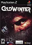 Cold Winter - PlayStation 2