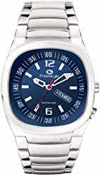 Freestyle Men's FS95430 Superbank Bracelet Watch