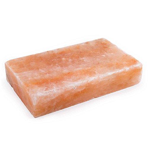 zenware-10-x-6-x-2-natural-himalayan-block-cooking-salt-plate