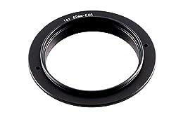 Kamron Lens Reversal Canon 52MM