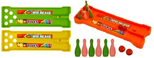 6-x-mini-bowling-alley-game-party-bag-toy