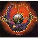Infinity [Vinyl LP]