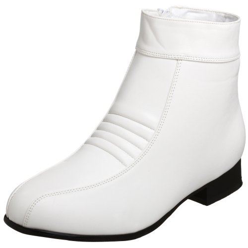 Mens White Dress Sandals