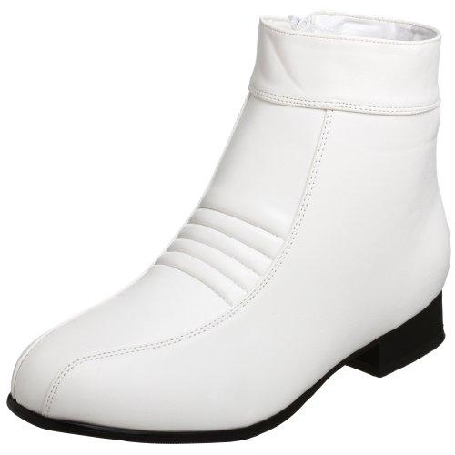 Halloween Pimp Boots