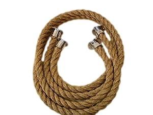 Decking rope b&q
