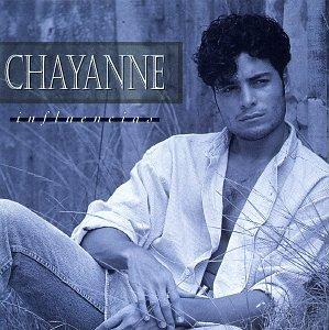 Chayanne - Influencias - Zortam Music