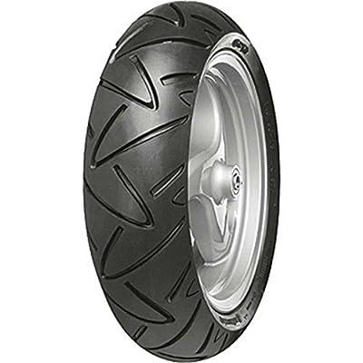 Continental Reifen / Decke - Twist Allrounder 110/70-16 M/C TL 52S sz 0240000 von Continental auf Reifen Onlineshop