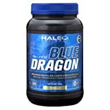 HALEO BLUE DRAGON α(ブルードラゴン アルファ) (カプチーノ, 1kg) [ヘルスケア&ケア用品]