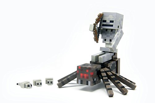 how to set time to day in minecraft