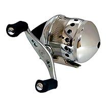 Zebco Omega Z02 Spincast Reel