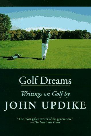 Updike J. Rabbit at Rest