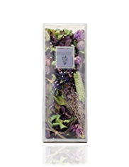 Signature Spa Lavender & Chamomile Pot Pourri Box
