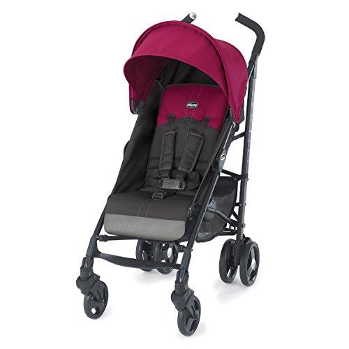 chicco-liteway-stroller-jasmine