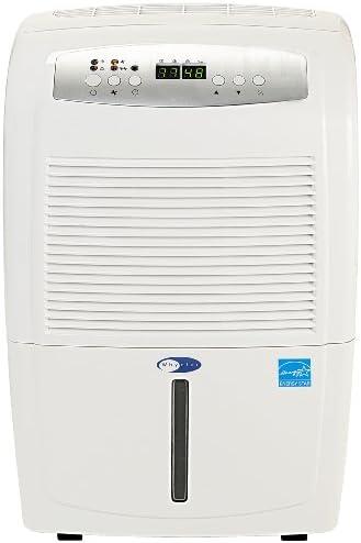Whynter RPD-702WP Portable Dehumidifier