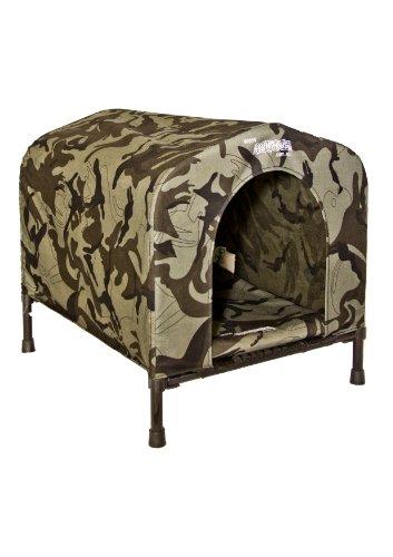 houndhouse-camo-grey-chenil-maison-pour-chien
