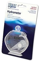 Kent Hydrometer - 02120 - Bci