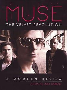 Muse - The Velvet Revolution [DVD] [2013] [NTSC]
