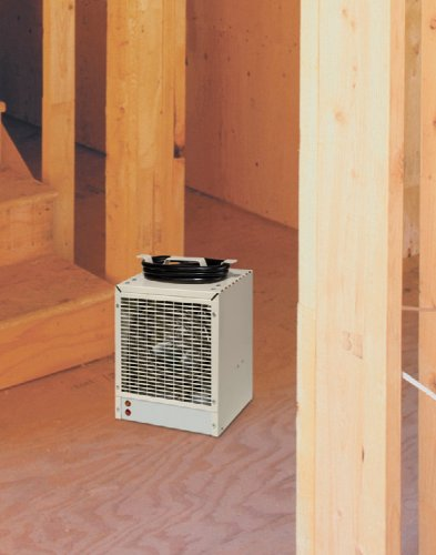 Dimplex Dimplex #DCH4831L 4800-Watt Portable Construction Heater B002SG7EWG