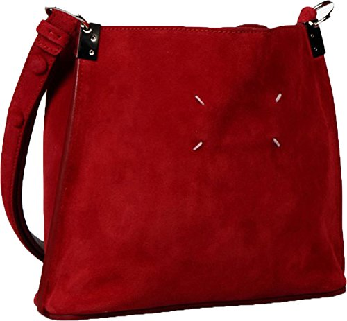 maison-martin-margiela-damen-s36wg0160-wilderleder-handtasche-umhangetasche-shopper-bag-handbag