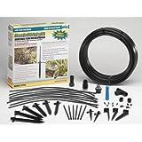 DIG Irrigation R750 Adjustable Micro Sprayer Kit