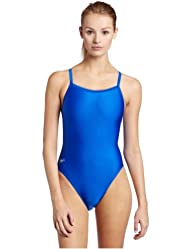 Speedo Race Xtra Life Lycra Solid Fly…
