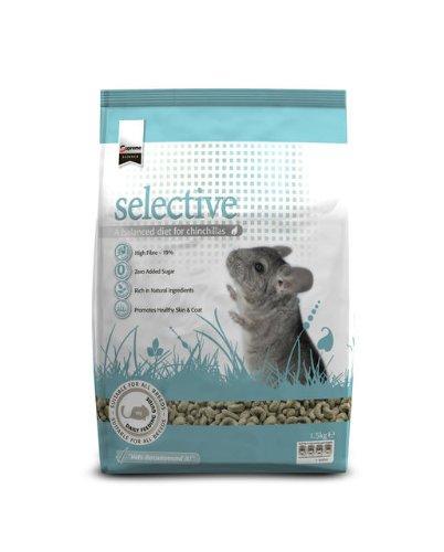 supreme-petfoods-science-selective-chinchilla-15-kg