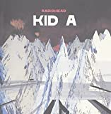 Kid A by EMIMUSIC JAPAN