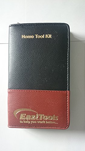 Eastman-E-2109-Home-Tool-Kit