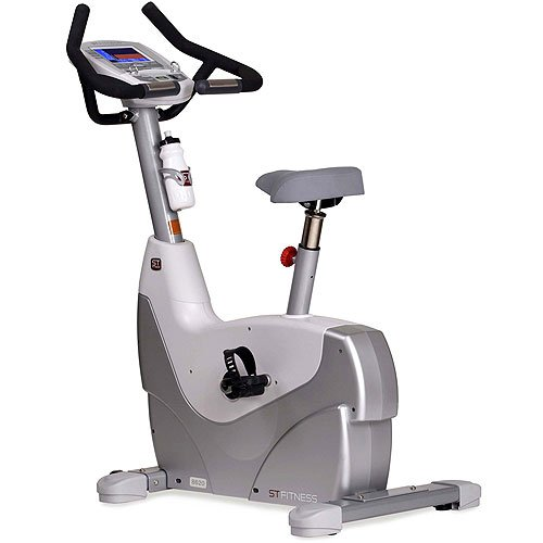 Star Trac ST Fitness 8620 Upright Exercise Bike